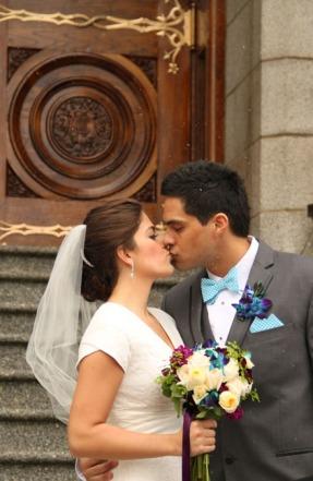 Chris&Tay_wedding106
