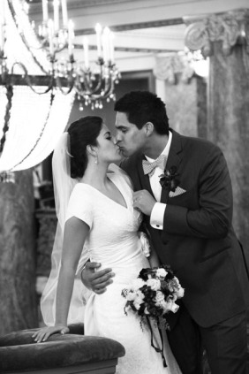 Chris&Tay_wedding127
