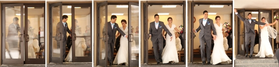 Chris&Tay_wedding101