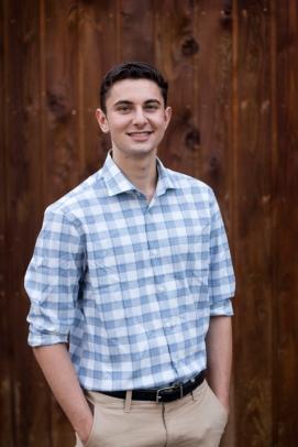 Seattle Senior Photography